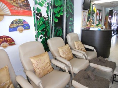 massage i borås stockholm thailand