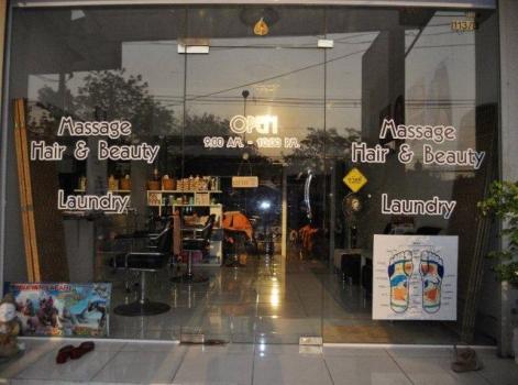 Thai-Massage-&-Beauty-Salon-For-Sale-Hua-Hin-Thailand