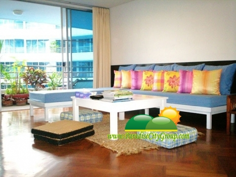 bannchaitalay-hua-hin-condo-for-sale-4-jpg