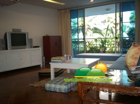 bannchaitalay-hua-hin-condo-for-sale-7-jpg