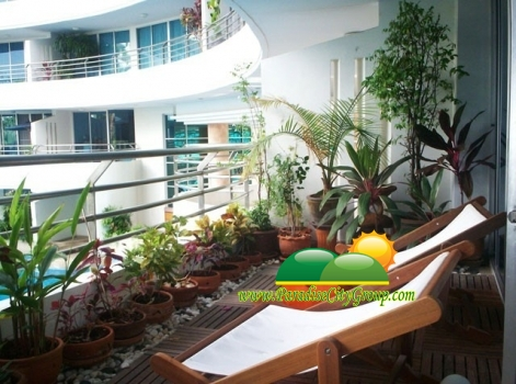 bannchaitalay-hua-hin-condo-for-sale-jpg