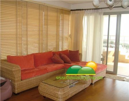 boathouse-hua-hin-condo-for-rent-2
