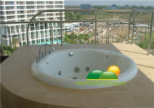 boathouse-hua-hin-condo-for-rent-3