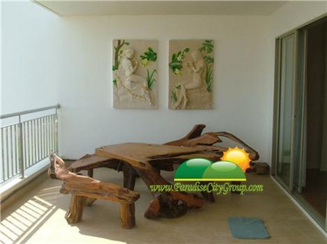 boathouse-hua-hin-condo-for-rent-4
