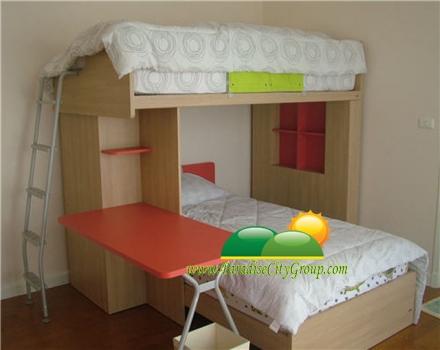 boathouse-hua-hin-condo-for-rent-5