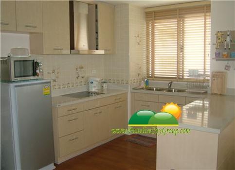 boathouse-hua-hin-condo-for-rent-7