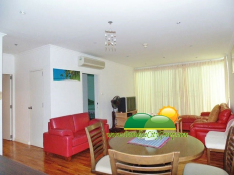 baan-san-ploen-hua-hin-condo-for-rent-12