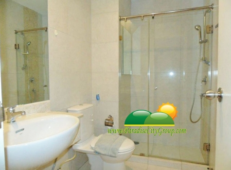 baan-san-ploen-hua-hin-condo-for-rent-16