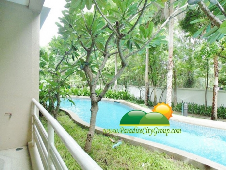 baan-san-ploen-hua-hin-condo-for-rent-26