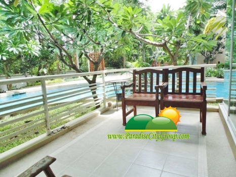 baan-san-ploen-hua-hin-condo-for-rent-27