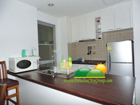 baan-san-ploen-hua-hin-condo-for-rent-29