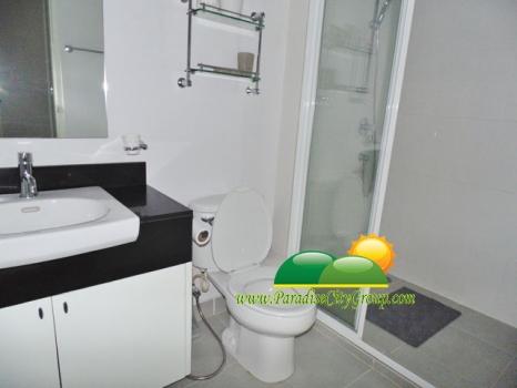 baan-san-pleum-hua-hin-condo-for-rent-10