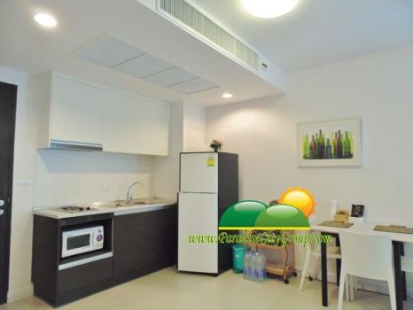 baan-san-pleum-hua-hin-condo-for-rent-12