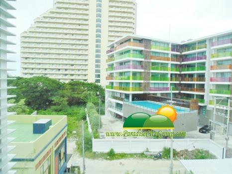 baan-san-pleum-hua-hin-condo-for-rent-16