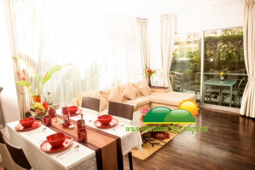 baan-san-dao-hua-hin-condo-for-rent-5