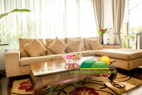 baan-san-dao-hua-hin-condo-for-rent-6