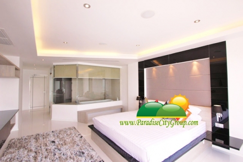 cha-am-krinsadanakorn-condo-for-rent-3