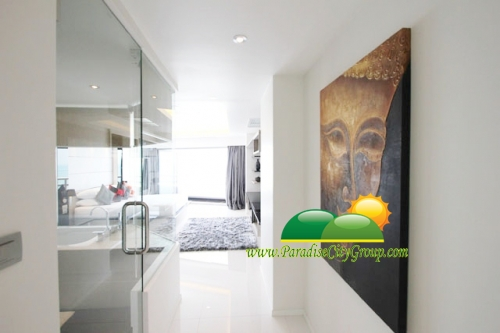 cha-am-krinsadanakorn-condo-for-rent-4