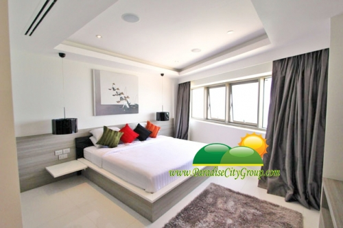 cha-am-krinsadanakorn-condo-for-rent-6