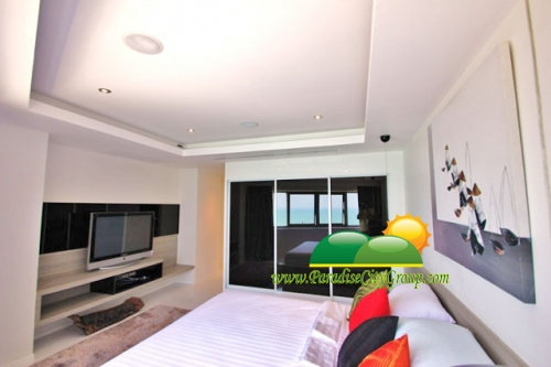 cha-am-krinsadanakorn-condo-for-rent-7