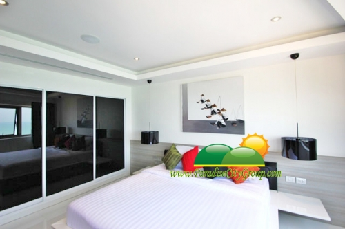 cha-am-krinsadanakorn-condo-for-rent-8
