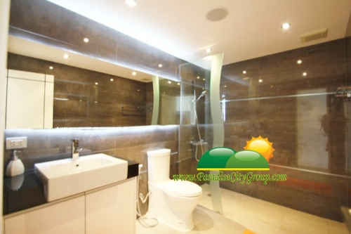 cha-am-krinsadanakorn-condo-for-rent-9