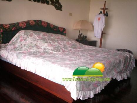hua-hin-dusit-condo-for-rent-11