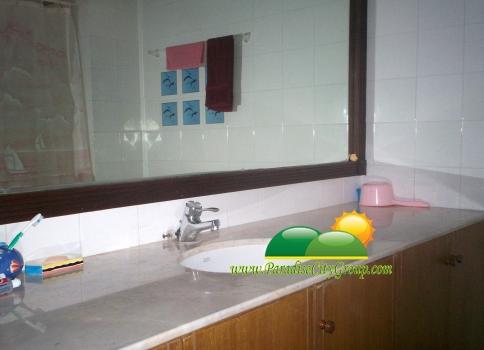 hua-hin-dusit-condo-for-rent-16