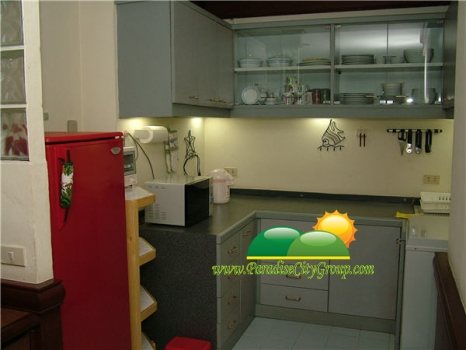 hua-hin-dusit-condo-for-rent-4