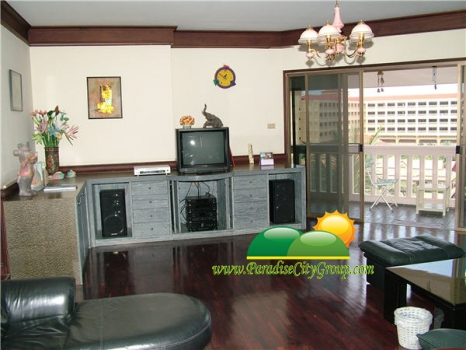 hua-hin-dusit-condo-for-rent-6