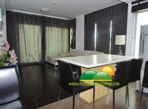 baan-sao-dao-hua-hin-condo-for-rent-14