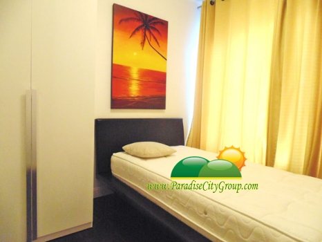 baan-sao-dao-hua-hin-condo-for-rent-28
