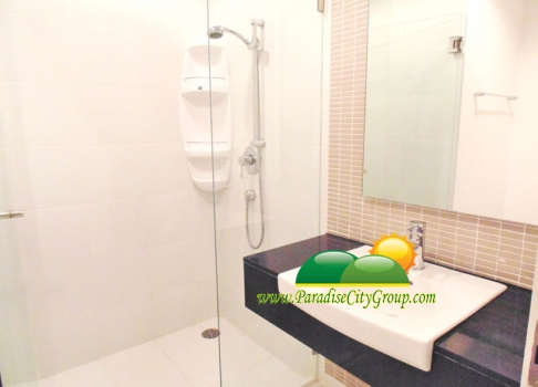 baan-sao-dao-hua-hin-condo-for-rent-29