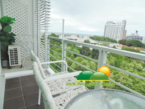 baan-sao-dao-hua-hin-condo-for-rent-62