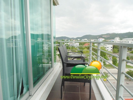 baan-san-dao-hua-hin-condo-for-rent-32