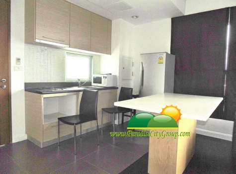 baan-san-dao-hua-hin-condo-for-rent-42