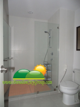 baan-san-pluem-hua-hin-condo-for-rent-14