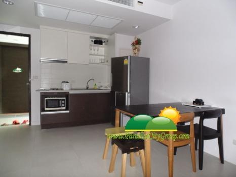 baan-san-pluem-hua-hin-condo-for-rent-25
