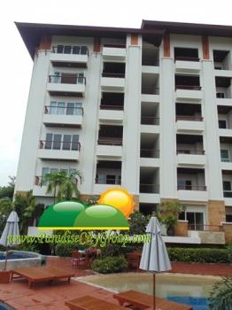 condo-blue-mountain-for-rent-33