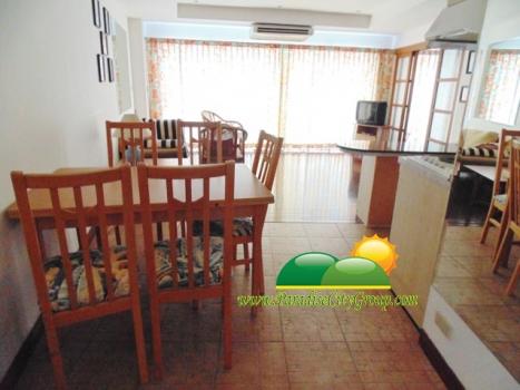 condominium-in-ban-sansaran-for-renat-1