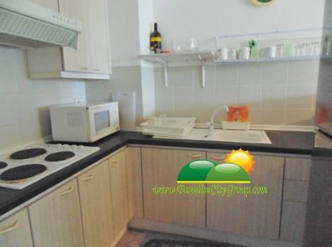 condominium-in-baan-sansaran-for-rent-10