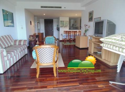 condominium-in-baan-sansaran-for-rent-11