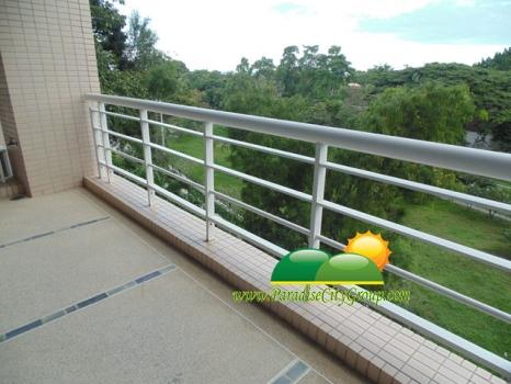 condominium-in-baan-sansaran-for-rent-12