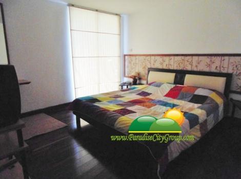 condominium-in-baan-sansaran-for-rent-2