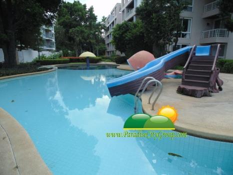 condominium-in-baan-sansaran-for-rent-20