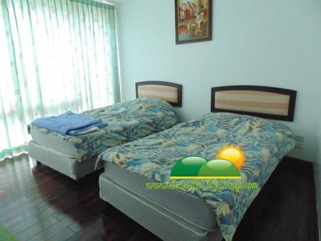 condominium-in-baan-sansaran-for-rent-3