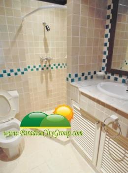 condominium-in-baan-sansaran-for-rent-4