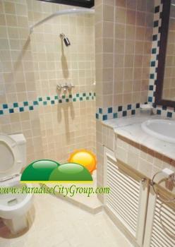 condominium-in-baan-sansaran-for-rent-5