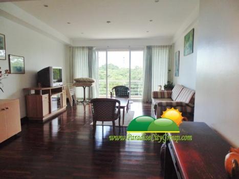 condominium-in-baan-sansaran-for-rent-9