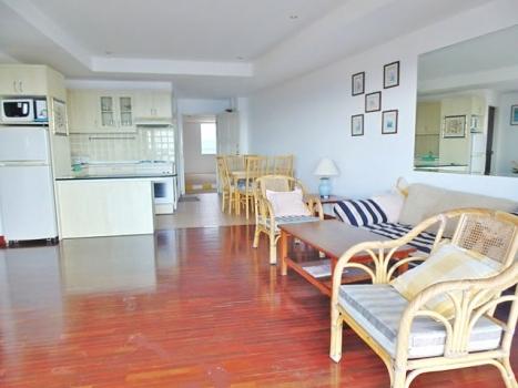 HCR 0528 Khao Takieb condo for rent (11)